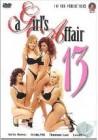 A Girls Affair 13 - Fat-Dog