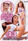 A Girls Affair 43 - Fat-Dog