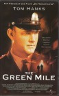 The Green Mile ( Tom Hanks ) Universal 2000