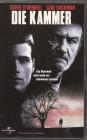 Die Kammer ( Gene Hackman ) Universal 1996