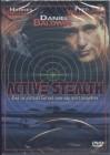 Active Stealth Neuware