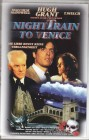 Night Train to Venice ( Malcolm McDowell / Tahnee Welch )