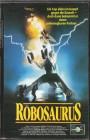 Robosaurus ( CIC )