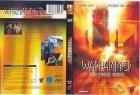 Warhammer *nur DVD-Cover und Booklet*