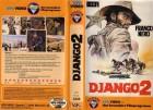 Django 2 - Franco Nero killt wieder +VPS-Erstauflage+