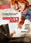 Chuckys Baby (deutsch/uncut) NEU+OVP