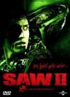 SAW 2 (deutsch/uncut) OVP