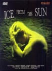 Ice From The Sun (deutsch/uncut) NEU+OVP -DRAGON-