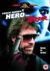Hero [Chuck Norris] (deutsch/uncut) NEU+OVP