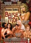 Boss Film, Briana Banks - Baise Moi