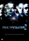Final Destination 2 (deutsch/uncut) OVP