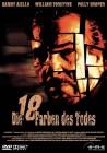 Die 18 Farben des Todes - VHS