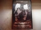 Replicant (Jean Claude van Damme, Michael Rooker) 18ner