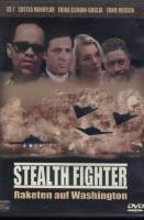 Stealth Fighter Neuware
