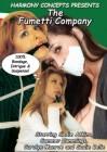 The Fumetti Company - Harmony