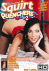 Squirt Quenchers 2 - Devils Film