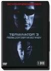 Terminator 3 (deutsch/uncut) NEU+OVP