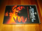 VHS JOHN CARPENTERs GHOSTS OF MARS - 18er