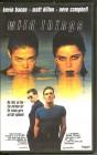 Wild Things ( Teil 1 ) Constantin 1998 ( Erotik-Thriller )