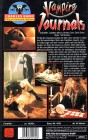 VAMPIRE JOURNALS +Klasse-Vampir-Horror-Hit+ VPS-Video !
