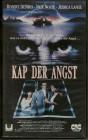 Kap der Angst ( CIC 1992 ) Top