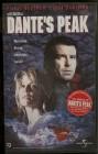 Dantes Peak ( Universal 1998 ) Linda Hamilton