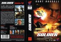 Kurt Russel +SOLDIER+ Exklusiv-Fassung RAR !