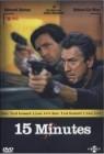 15 Minutes - 15 Minuten Ruhm (deutsch/uncut) NEU+OVP
