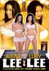 Avena Lee VS Lucy Lee - Devils Film