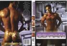 CD-Ram - Odyssey