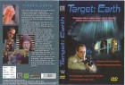 Target : Earth *DVD,RC2*