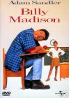 Billy Madison Adam Sandler