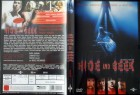 Hide and Seek - DVD