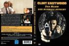 Der Mann der niemals aufgibt - Clint Eastwood - DVD