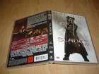 DVD Blade II Wesley Snipes VERSANDFREI
