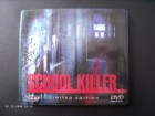 SCHOOL KILLER - Limited Edition in Tin-Box ! ( TOP Zustand !