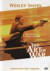 THE ART OF WAR - NEU/OVP
