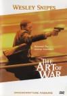 THE ART OF WAR - NEU/OVP