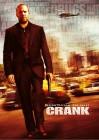 Crank - Metalpak (deutsch/uncut) NEU+OVP