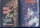 N.W.A Ice Cube, Dr. Dre, Eazy-E Neuware