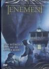The Tenement Neuware