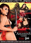 Wicked, Asian Anal Assassins