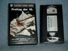 Freitag der 13te - Warner Home Video
