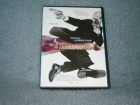 DVD - The Transporter - flatschenfrei