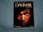 DVD - Dahmer - EMS