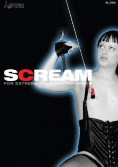 Scream 6 - Shots