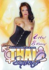 Thai Sexuals - Pure Play