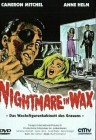 Nightmare In Wax - CMV - NEU+OVP