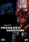 The Legend Of Moonlight Mountain (deutsch/uncut) NEU+OVP