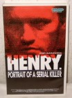 Henry-Portrait of a serial killer (John McNaughton) uncut